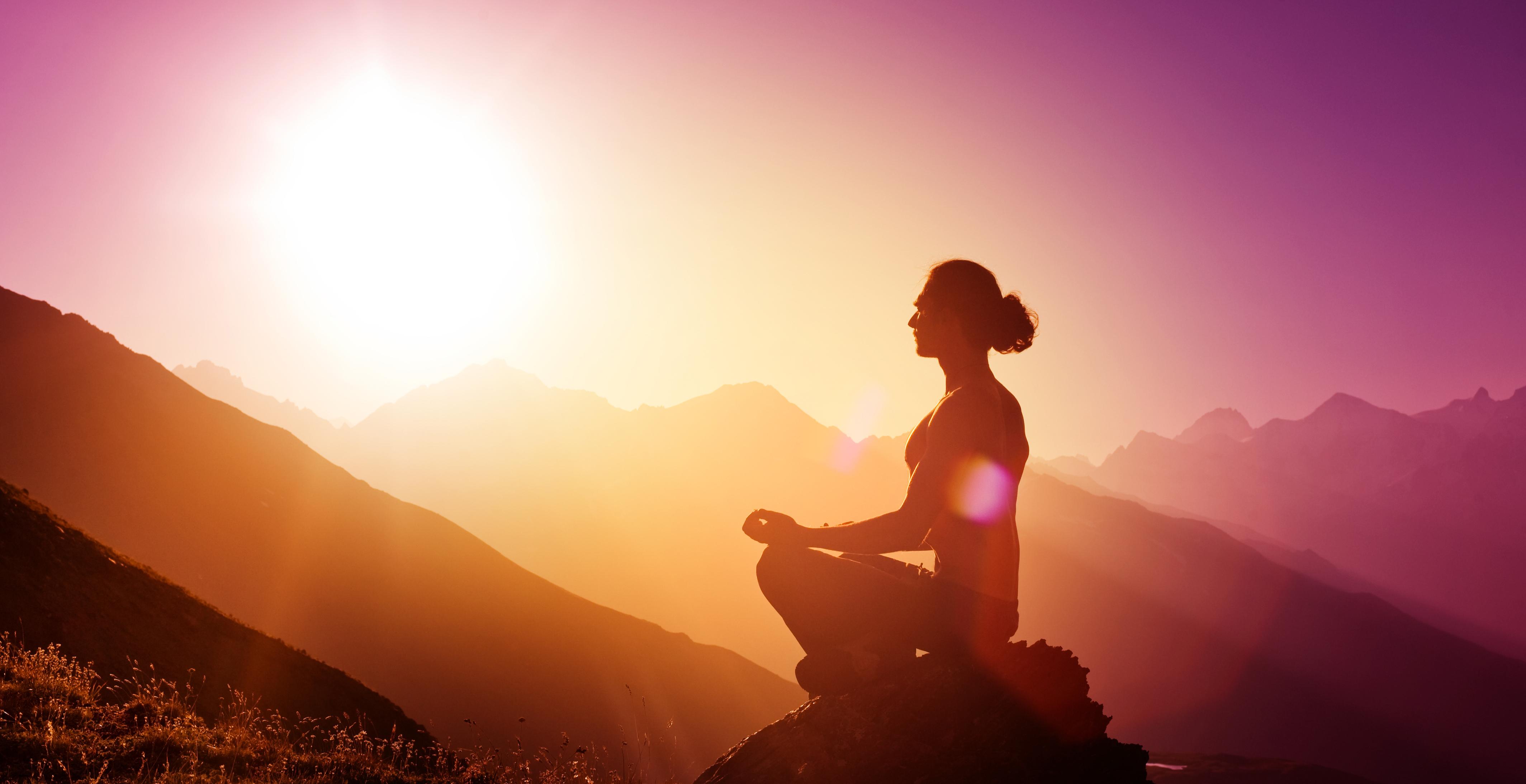 5 štíhlych pravidiel pre zdravšie telo a myseľ
