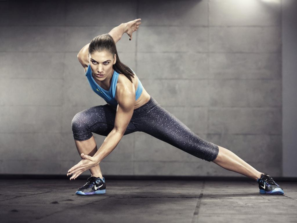 Cviky na vnútorné stehná
