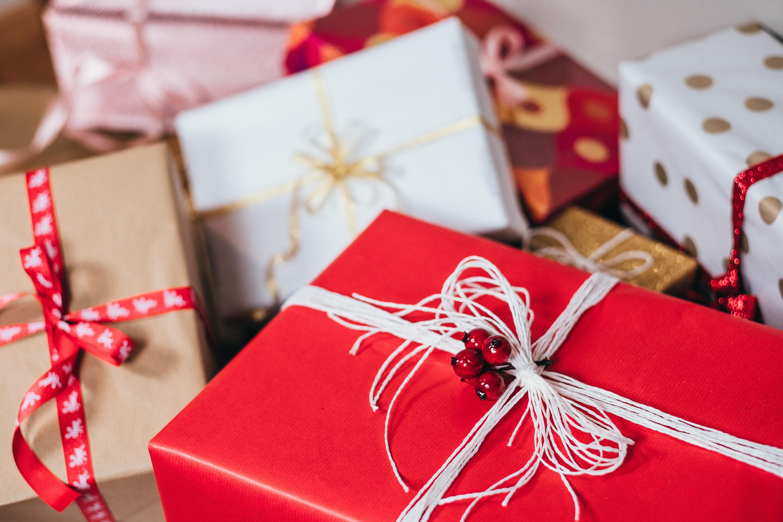 Vianočné potešenie pre fitness nadšencov: 14 tipov na darčeky pre mužov